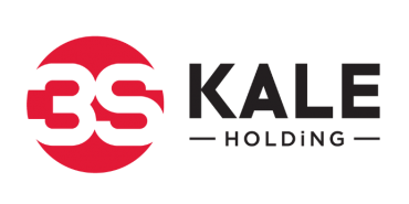 3S Kale Holding