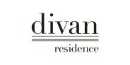 Divan Residence