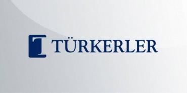 Türkerler Holding