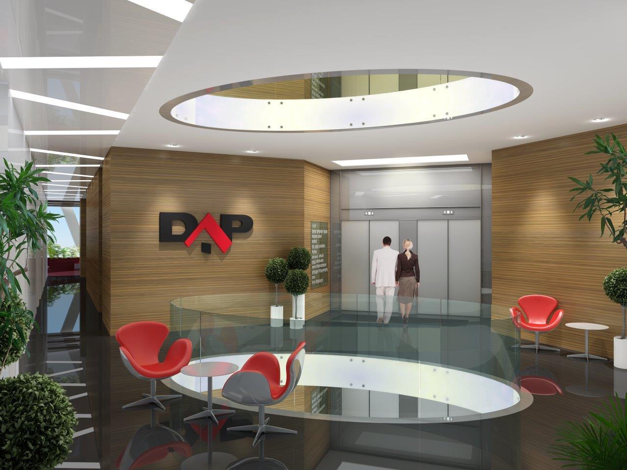 DAP Bumerang Ofis-6