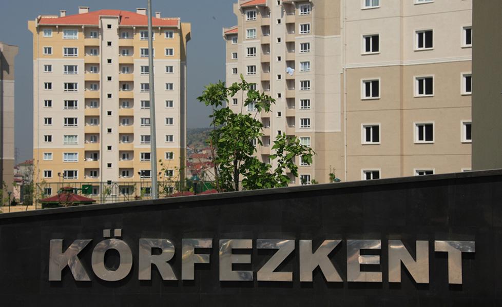 Körfezkent 1-2