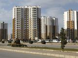 Emlak Konut Mavişehir Evleri-4
