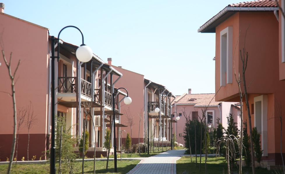Burgaz Kent-4