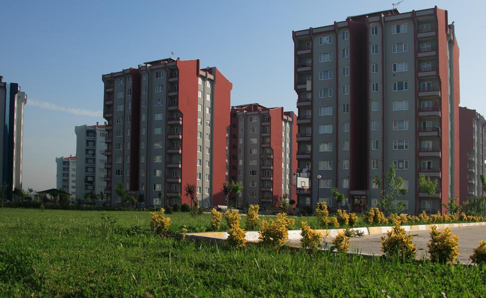 Yıldızkent-3