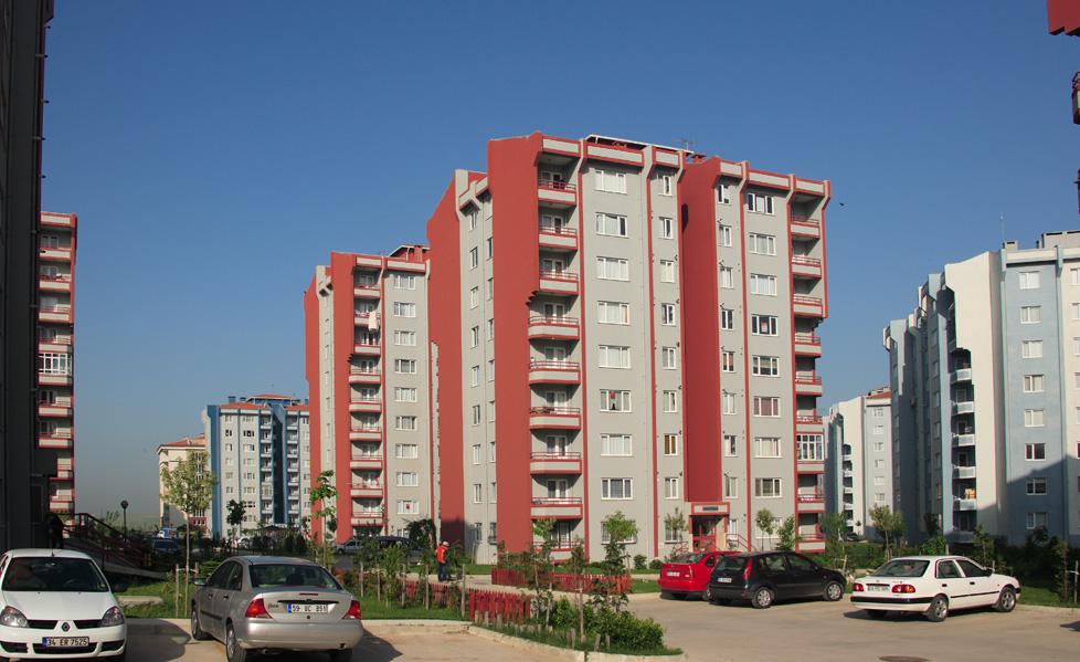 Yıldızkent-1