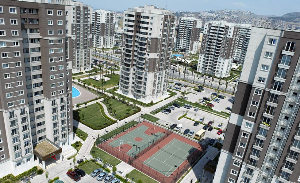 Soyak Mavişehir-2