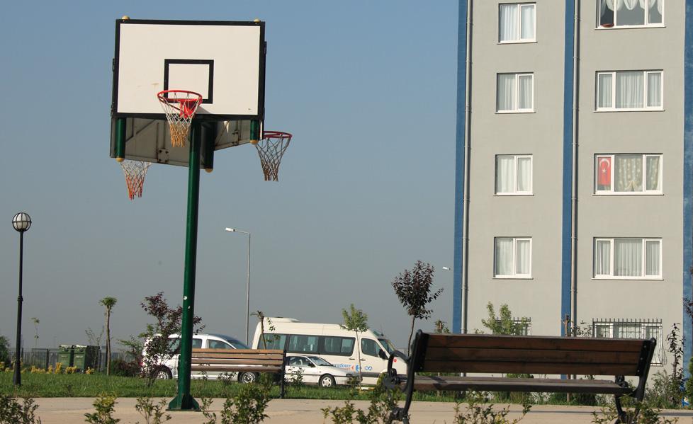 Yıldızkent-8