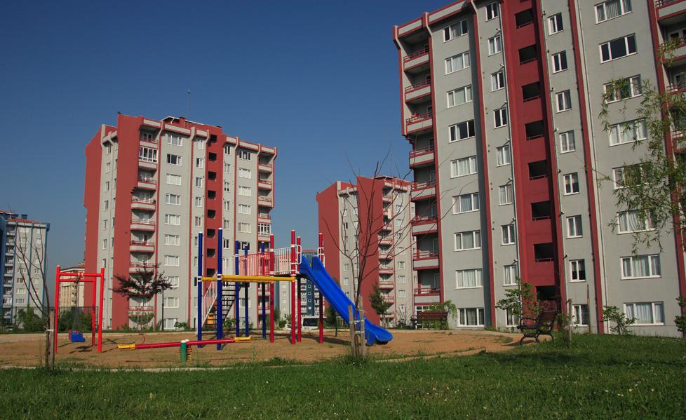 Yıldızkent-7