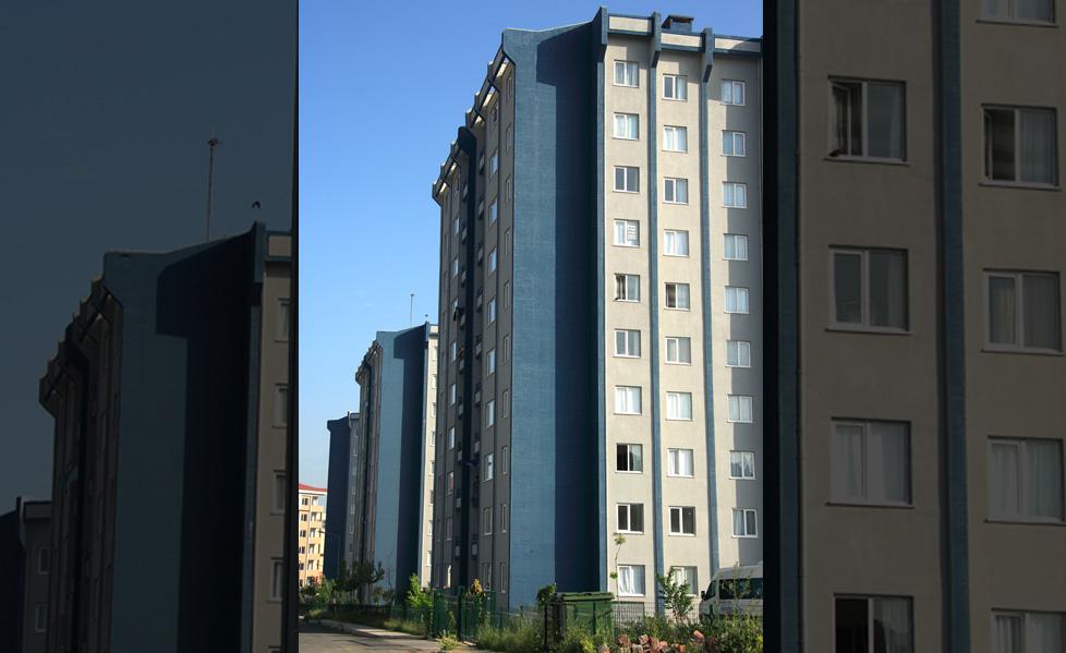 Yıldızkent-2