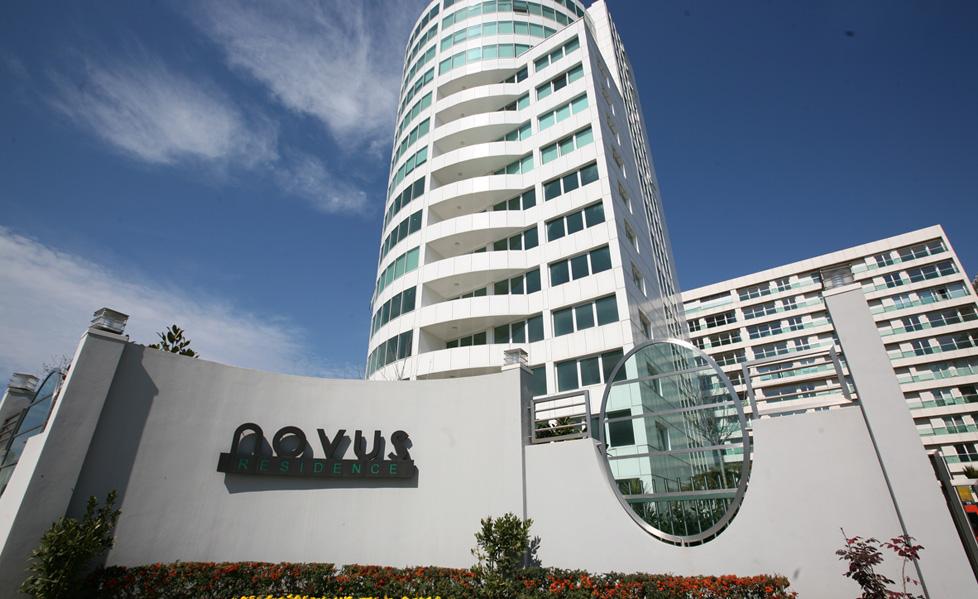Novus Residence-2