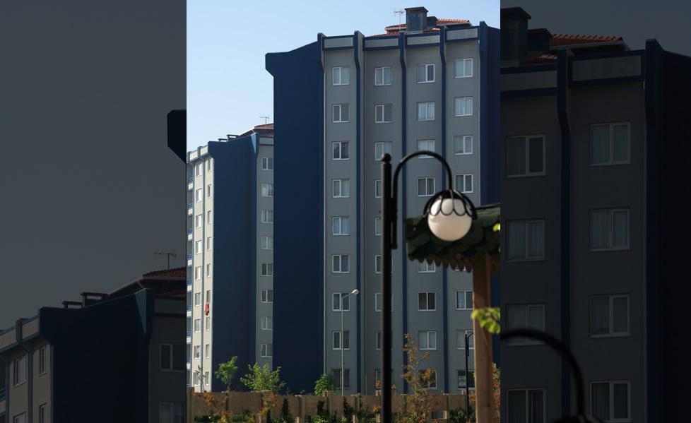 Yıldızkent-5