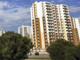 Emlak Konut Mavişehir Evleri-5
