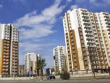 Emlak Konut Mavişehir Evleri-1
