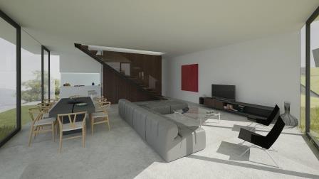 Terrace Plus-10