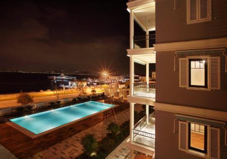 Terrace Lido-4