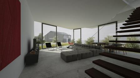 Terrace Plus-11