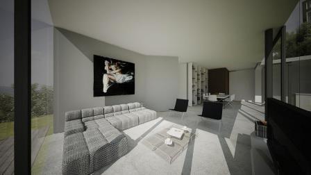 Terrace Plus-5