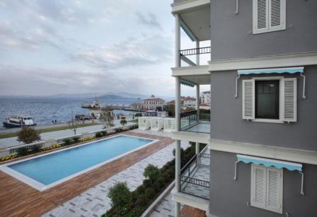Terrace Lido-7