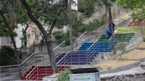 Boyalı merdivnler-15