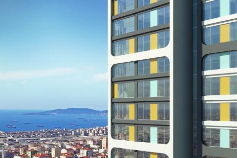 Çukurova Tower-7