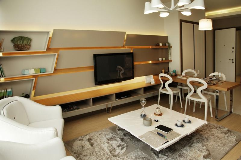 Güneşli Express Residence-18