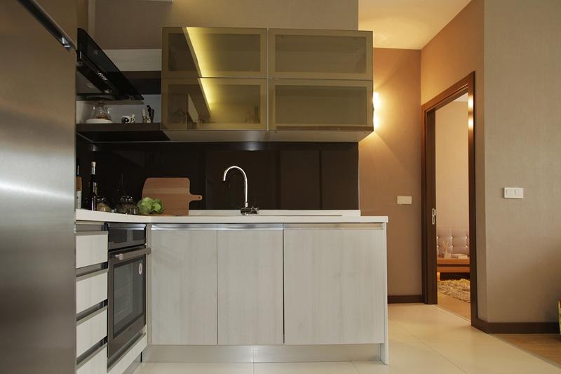 Güneşli Express Residence-31