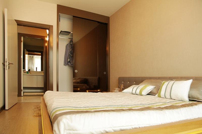 Güneşli Express Residence-34