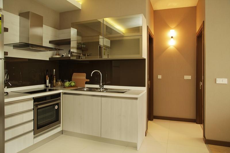 Güneşli Express Residence-4