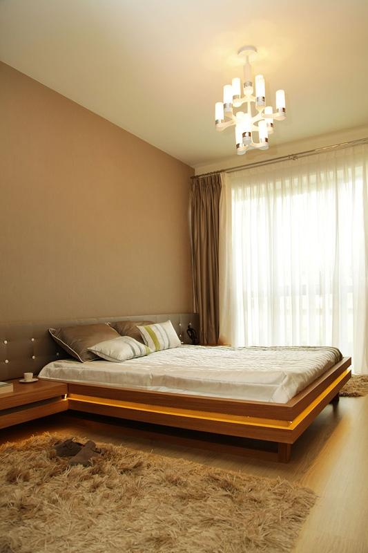 Güneşli Express Residence-33