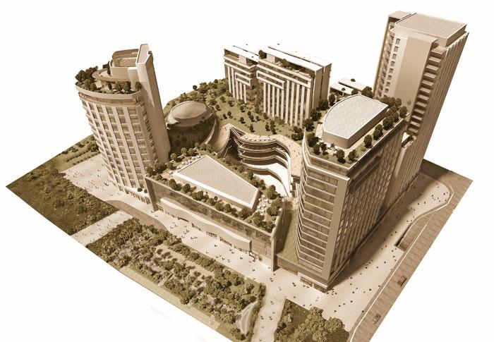 City Center-16
