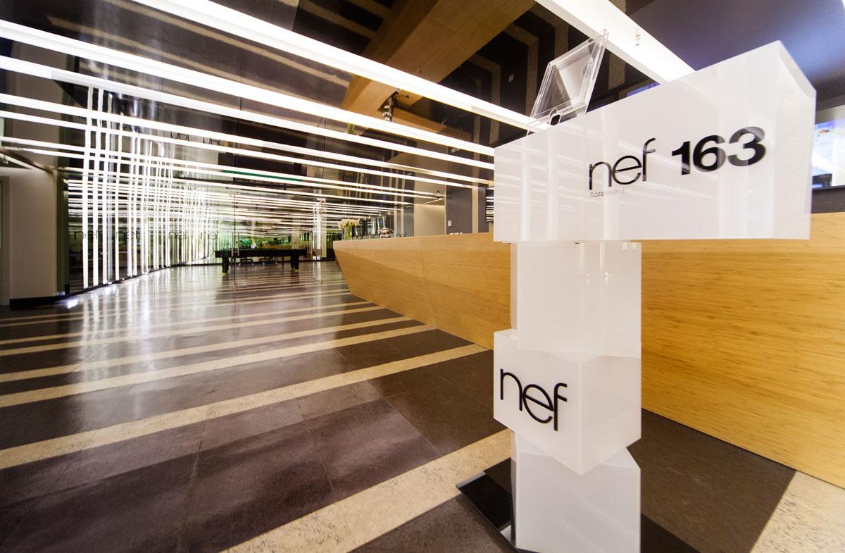 Nef Flats Levent 163 örnek görseller-6