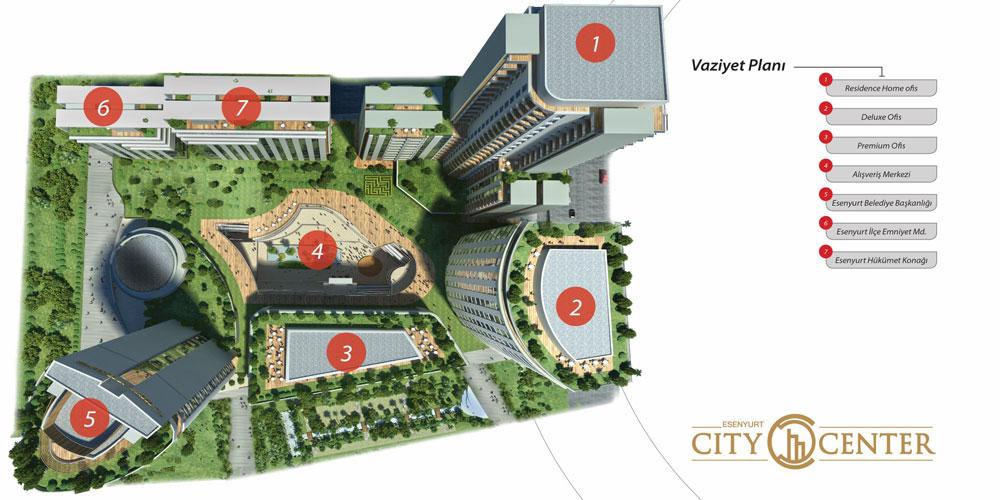 City Center-6