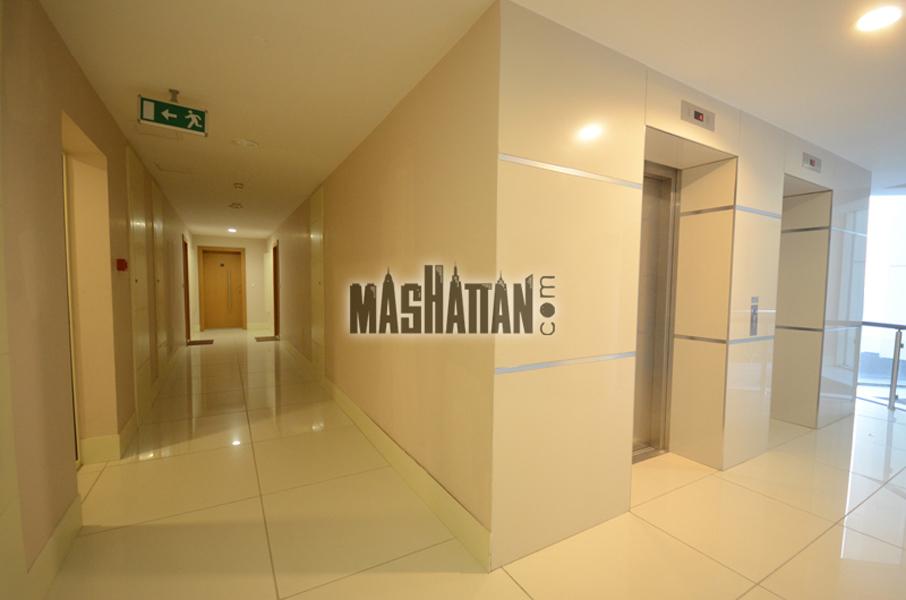 Mashattan-16