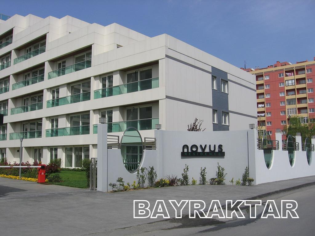 Novus Residence-7