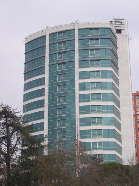 Taşyapı Residence-6
