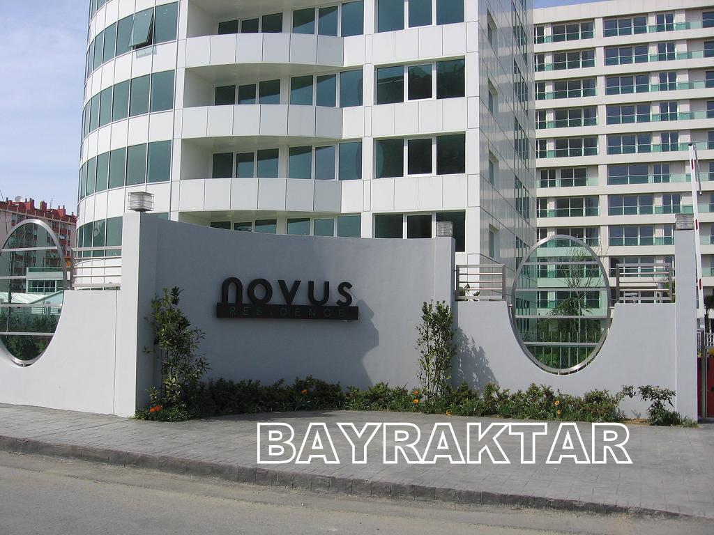 Novus Residence-1