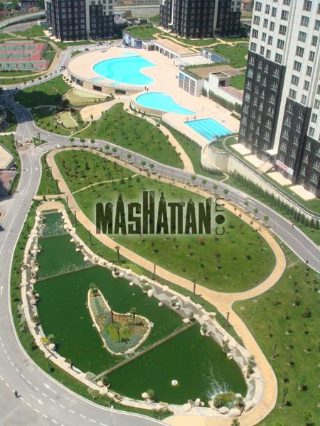 Mashattan-1