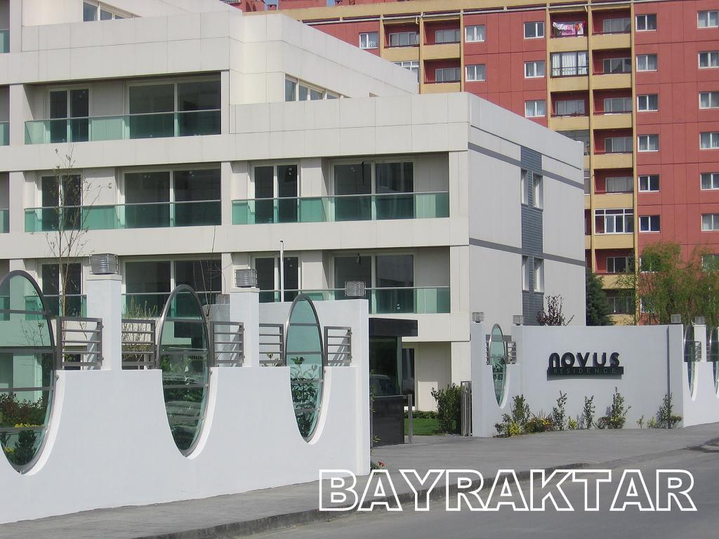 Novus Residence-5