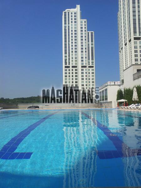Mashattan-6