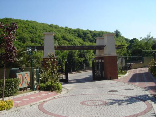All Green Village-9