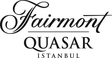 Fairmont Quasar-3