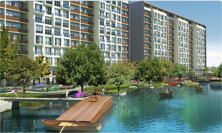 Aqua City 2010-6