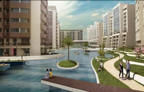 Aqua City 2010-4
