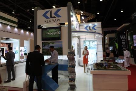 Dubai Cityscape Fuarı'na hangi firmalar katılıyor-126