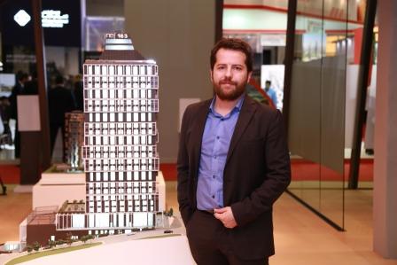 Dubai Cityscape Fuarı'na hangi firmalar katılıyor-121