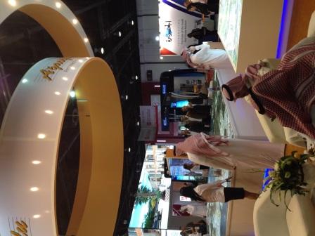 Dubai Cityscape Fuarı'na hangi firmalar katılıyor-62