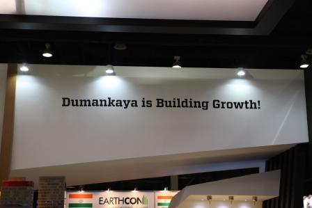 Dubai Cityscape Fuarı'na hangi firmalar katılıyor-138