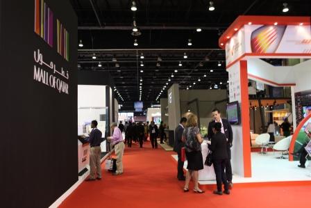 Dubai Cityscape Fuarı'na hangi firmalar katılıyor-158
