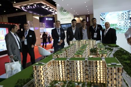 Dubai Cityscape Fuarı'na hangi firmalar katılıyor-129