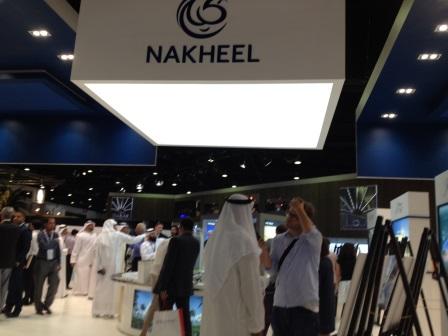 Dubai Cityscape Fuarı'na hangi firmalar katılıyor-97